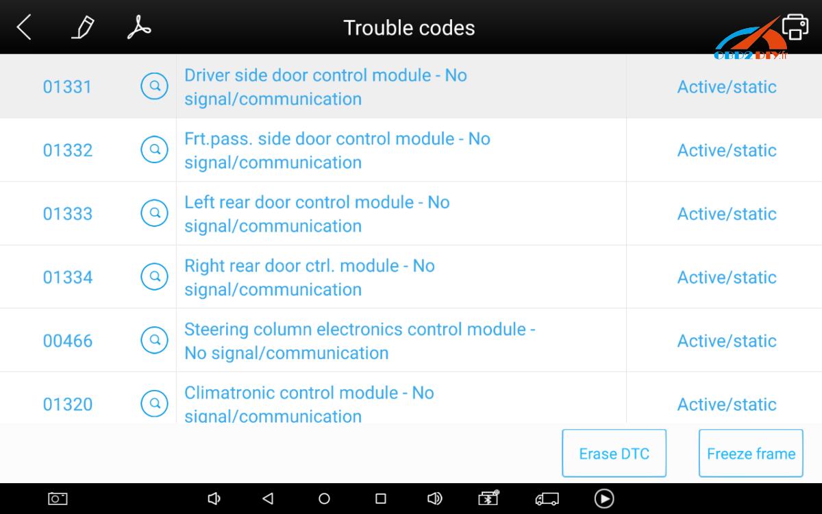 how-to-use-xtool-x100-pad3-08