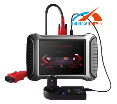 how-to-use-xtool-x100-pad3-17