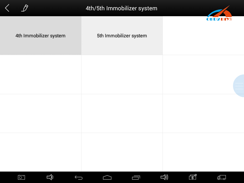 how-to-use-xtool-x100-pad3-20