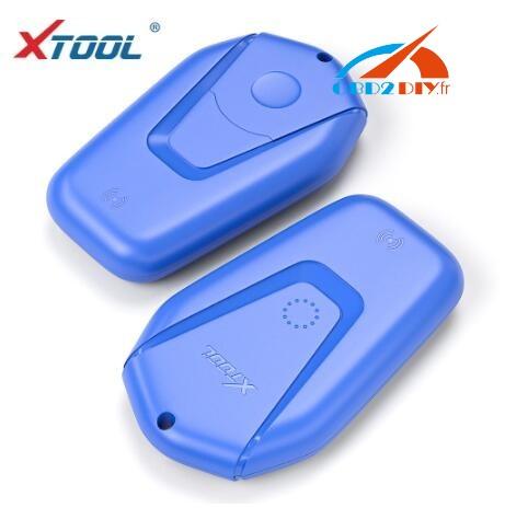 how-to-use-xtool-x100-pad3-22