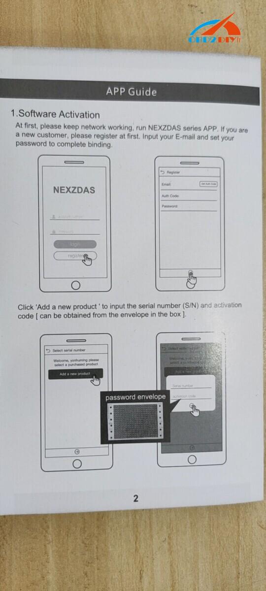 humzor-nexzdas-nd406-app-guide-01