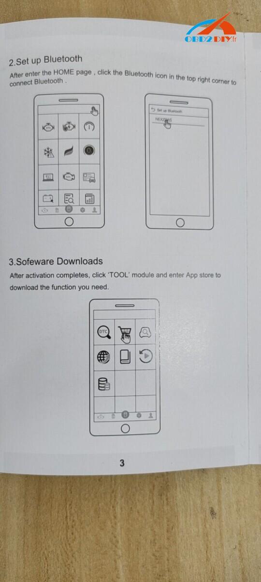 humzor-nexzdas-nd406-app-guide-02