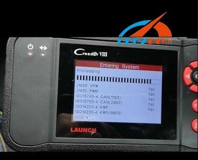 launch-creader-viii-renault-trafic-2005-reg-check-engine-light-01