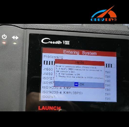 launch-creader-viii-renault-trafic-2005-reg-check-engine-light-03