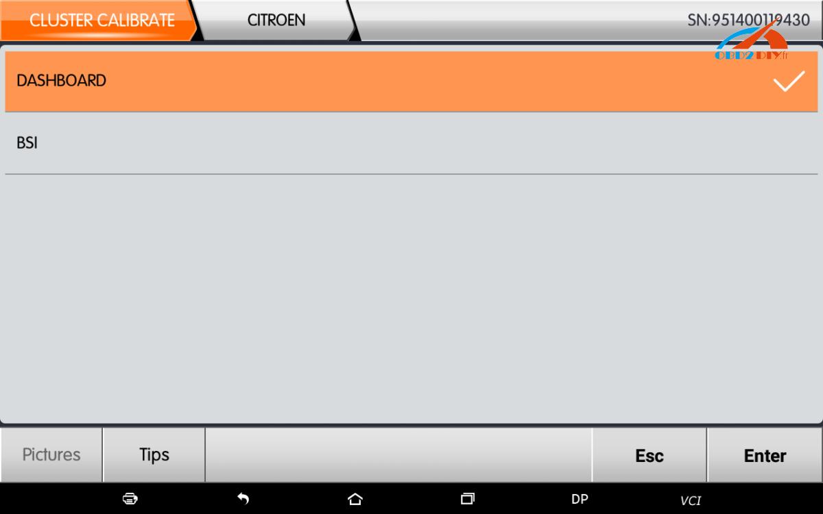 obdstar-dp-plus-citroen-mileage-programming-01