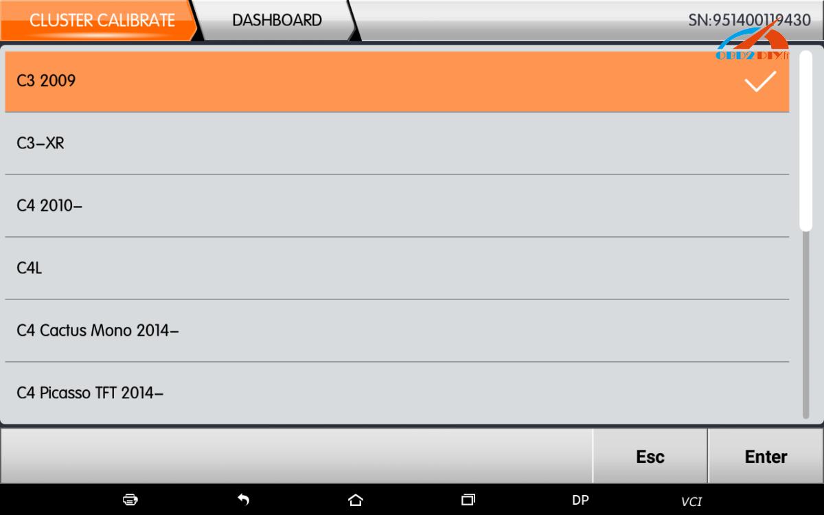 obdstar-dp-plus-citroen-mileage-programming-02