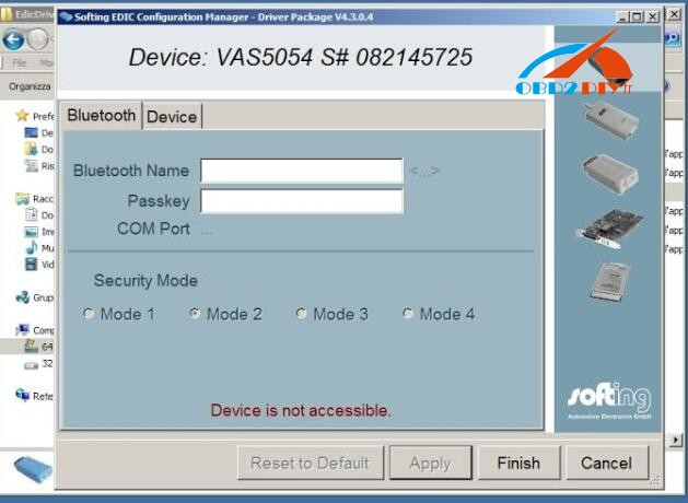 vas5054-device-not-accessible-solution