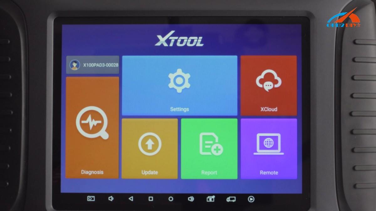 xtool-x100-pad-3-read-eeprom-data-03