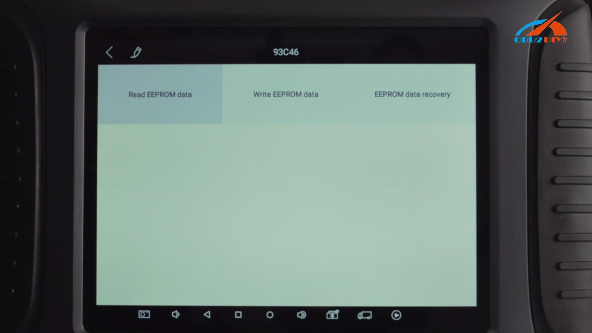 xtool-x100-pad-3-read-eeprom-data-09