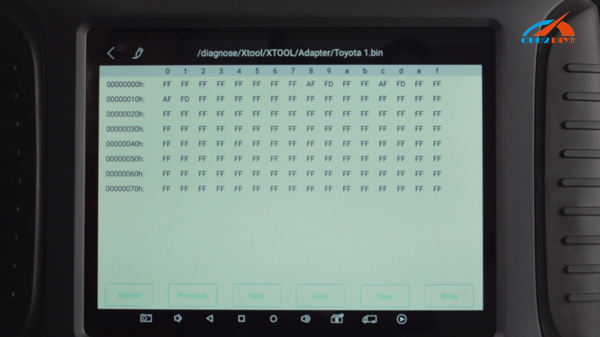 xtool-x100-pad-3-read-eeprom-data-12