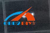 xtool-x100-pad2-car-logo-04