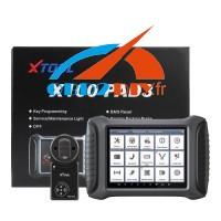xtool-x100-pad3-01