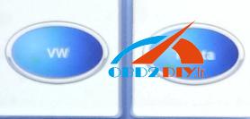 xtool-x100-pad3-logo-03