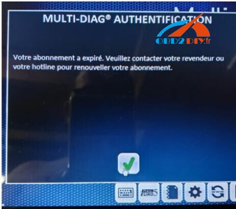 Multi-Diag-Access-2013-1-subscription-expired