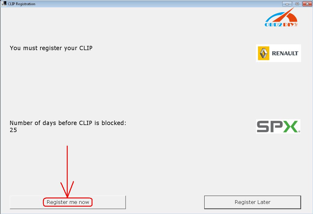 renault-clip-200-registration-step-01