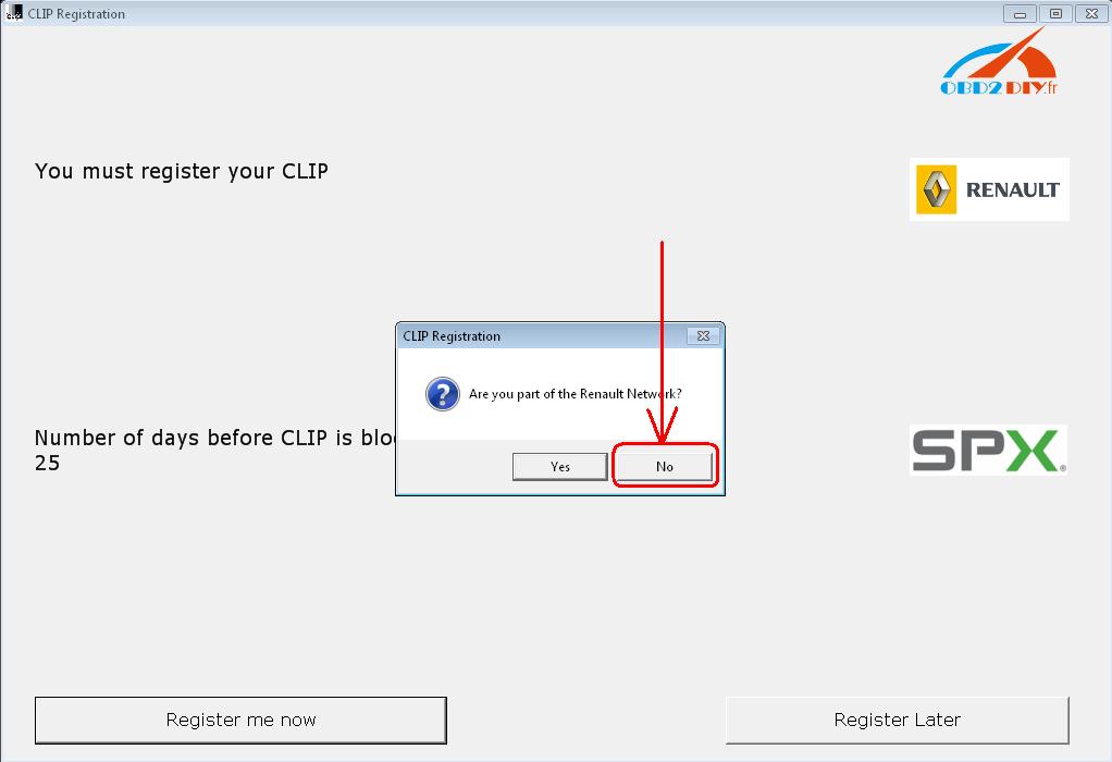 renault-clip-200-registration-step-02