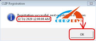 renault-clip-200-registration-step-05