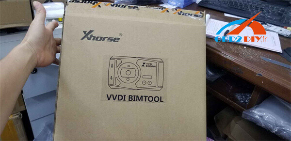 vvdi-bimtool-01