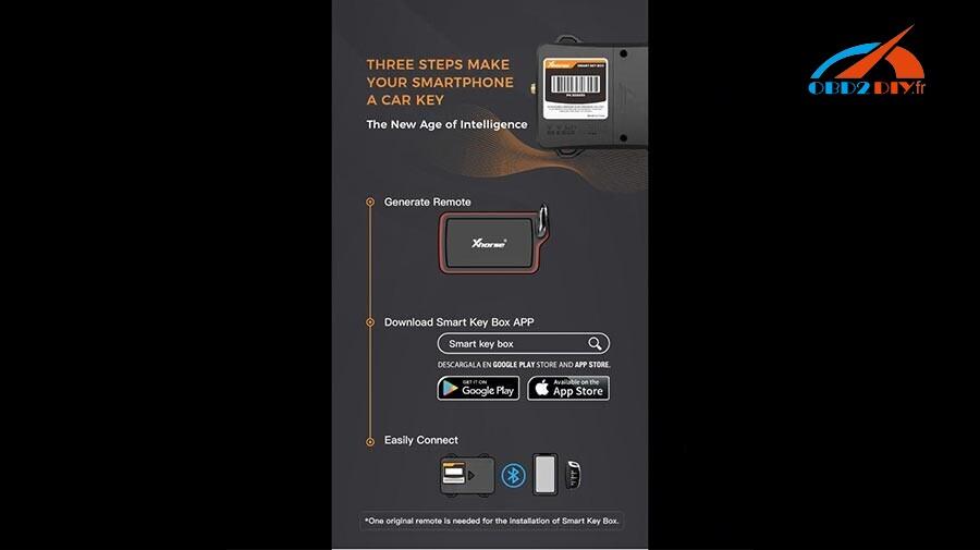 use-xhorse-smart-key-box-03