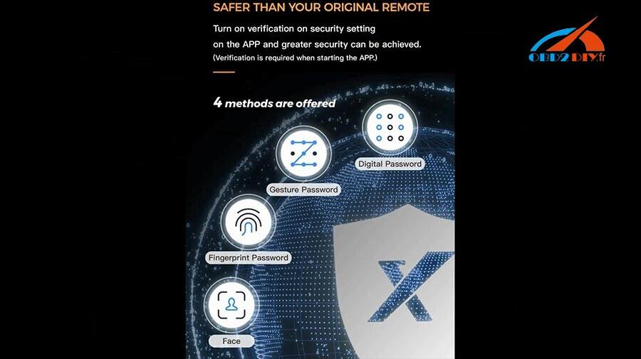 use-xhorse-smart-key-box-05