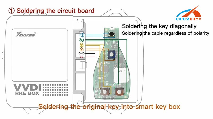 use-xhorse-smart-key-box-07